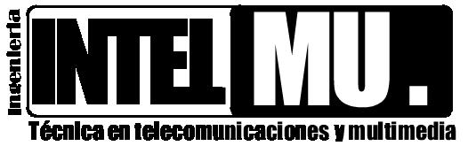 Ingenieria técnica en telecomunicaciones y multimedia